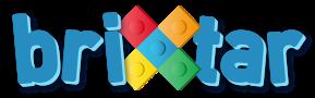 brixtar_web