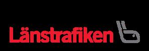 logo_jlt