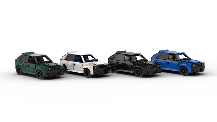 All lancia.png