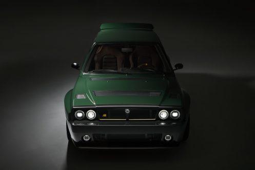Degler-Studio-Lancia-Delta-Futurista-16-2000x1333