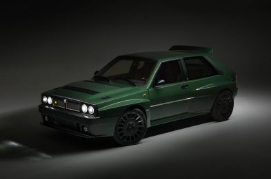 Degler-Studio-Lancia-Delta-Futurista-3-2000x1333