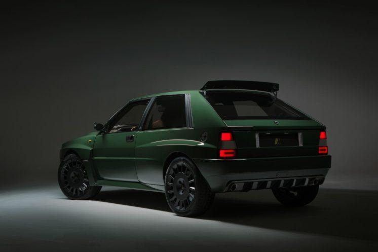 Degler-Studio-Lancia-Delta-Futurista-4-2000x1333