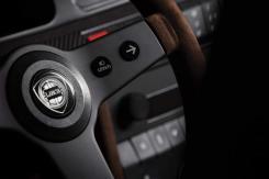 Lancia-Delta-Integrale-Automobili-Amos-9-Auto-Class-Magazine