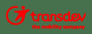 Transdev_logo_2018