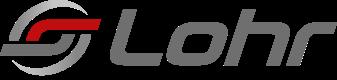 Lohr_logo (1)